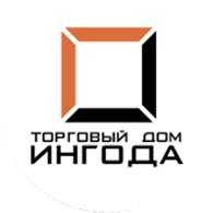 ООО Ингода АвтоСпецТехника