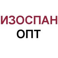 Интернет-магазин ИЗОСПАН