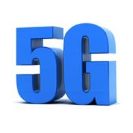 5G service
