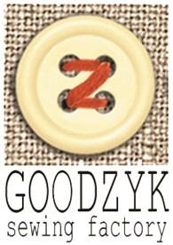 Goodzyk