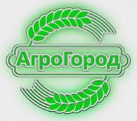 АгроГород