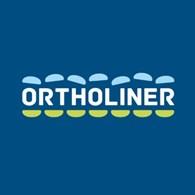 Ortholiner