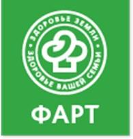 "МНПП ""Фарт"""