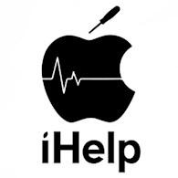 Help-apple