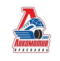 """Локомотив-2004"""