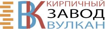 Кирпичный завод - Нарткала
