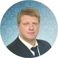 Адвокат Дворниченко А. А.
