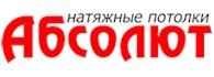 ООО АбСолют