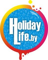 Holiday Life - организация праздников