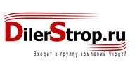 ООО DilerStrop