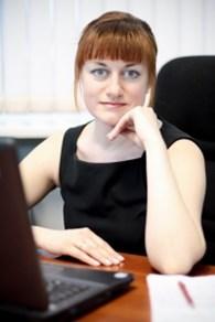 Адвокат Адвокат Литвинко Марина Игоревна