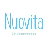 """Интернет - магазин """"Nuovita"""""""