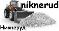 ООО Никнеруд