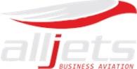 ООО All Jets