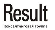 ООО Резалт
