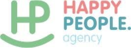 Happy People Agency