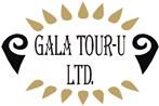 Gala tour u, ТОО