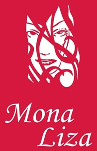 ИП Mona Liza
