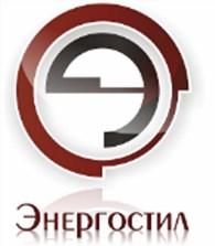 ООО Энергостил, ООО Торговый дом