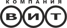 Компания «ВИТ»