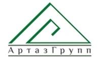 ООО Артаз Групп