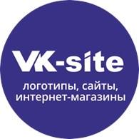 ИП Ким Виталий Владимирович