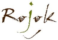"""Фотостудия """"Rojok"""""""
