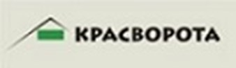 ООО ПКФ КРАСВОРОТА