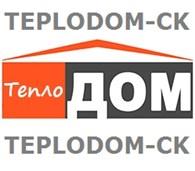ООО TEPLODOM-CK