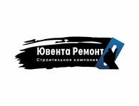 Ювента Ремонт