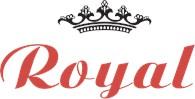 """Салон мебели""""Royal"""""""