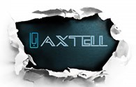 Axtell
