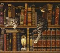 """Магазин """"Книги"""""""
