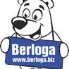 BERLOGA