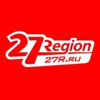 РИА «27 Регион»