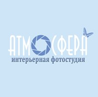 ООО Атмосфера