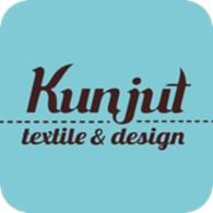 ООО Кунжут текстиль и дизайн