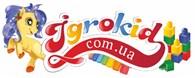 Igrokid.com.ua - НЕдорогой интернет магазин детских игрушек в Украине