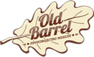 OldBarrel