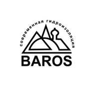 ООО Барос