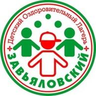 "Центр Семейного Отдыха и Туризма ""Катюша"""