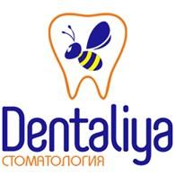 ООО Стоматология Денталия