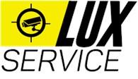 ТОО Lux Service