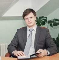 Частный адвокат Попов Виктор Владимирович