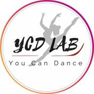 YCDLab