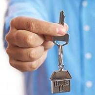 Агентство недвижимости «Ваш адрес»
