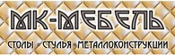 """ООО """"МК Мебель"""" (ООО """"МКМ"""")"""