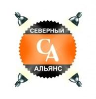 """""""Северный альянс - Новороссийск, интернет магазин светотехники - Селектрод"""""""