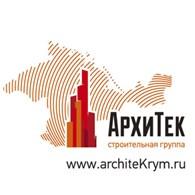 """ООО """"АрхиТек"""""""