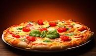 """""""Maxi Pizza"""""""